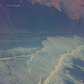Hours by Tycho