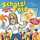 Schatzi, schenk' mir ein Foto by Various Artists
