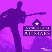 Instrumental Allstars by Various Artists