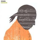 Twelve Tones of Love by Chico Hamilton