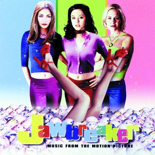 Jawbreaker by Various Artists