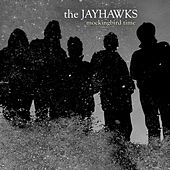 Mockingbird Time by The Jayhawks