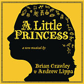A Little Princess by Various Artists