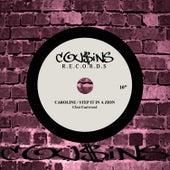 Caroline / Step It In A Zion by Clint Eastwood