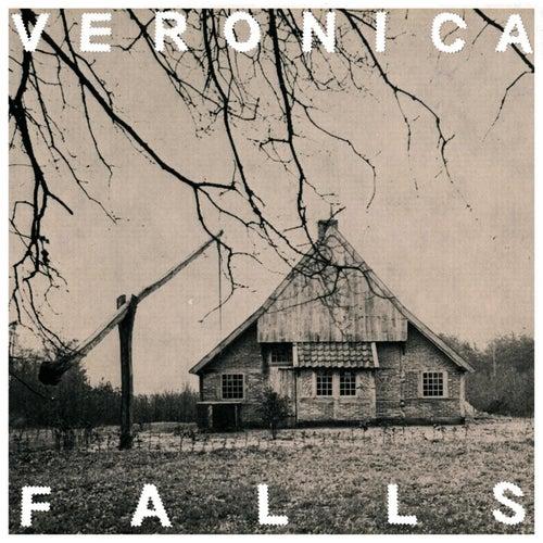 Veronica Falls by Veronica Falls