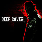 Deep Cover by Various Artists