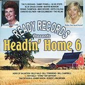 Ready Records Presents : Headin' Home 6 by Various Artists