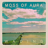 Wading by Moss Of Aura