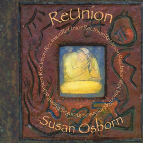 Reunion by Susan Osborn