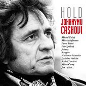 Hold Johnnymu Cashovi by Various Artists