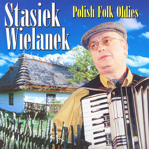 Polish Fold Oldies by Stasek Wielanek