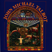 Table of Plenty - Favorite Catholic Songs by John Michael Talbot