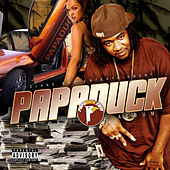 Look At My Swagg by Papaduck