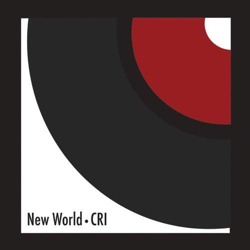Hall Overton & Ezra Laderman: String Quartets by Beaux Arts String Quartet