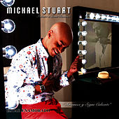 Estar Enamorado - Single by Michael Stuart