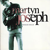 Tangled Souls by Martyn Joseph