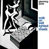 Walk on Well Lighted Streets by Various Artists