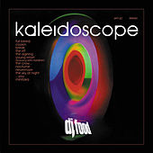 Kaleidoscope by DJ Food