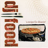 Recipe For Disaster by DJ Food