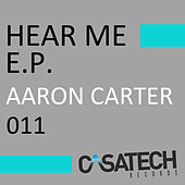 Hear Me by Aaron Carter