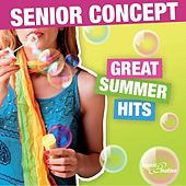 Great Summer Hits by Various Artists