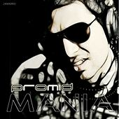 Mania by PrOmid