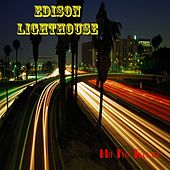 Hit the Road by Edison Lighthouse