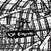Lost Compound - Cdr001 by Various Artists