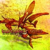 Tweakers v2.0 by Various Artists