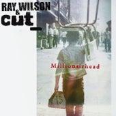 Millionairhead by Ray Wilson