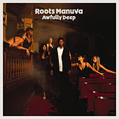 Awfully Deep by Roots Manuva