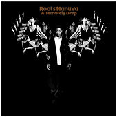 Alternately Deep by Roots Manuva