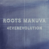 4everevolution by Roots Manuva