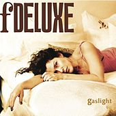 Gaslight by fDeluxe