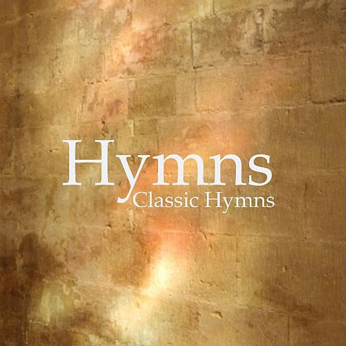 Hymns - Best Hymns - Classic Hymns by Hymns