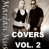 Mardan Music Covers Vol. 2 by Mardan Music
