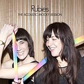 The Acoustic Mocky Session by Rubies