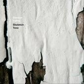 Skeleton Taxa by Damian Valles