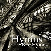 Hymns - Best Hymns - Classic Hymns - Sacred Hymns by Hymns