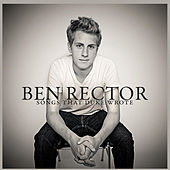 Songs That Duke Wrote by Ben Rector