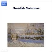 Ett barn ar fott - Julsanger fran hela varlden by Various Artists