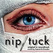 Nip/Tuck Original Soundtrack by Various Artists