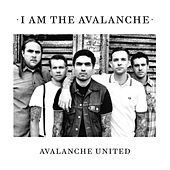 Avalanche United by I Am The Avalanche
