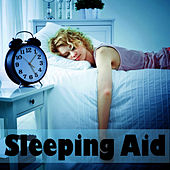 Sleeping Aid by Sleeping Aid