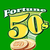 Fortune 50s by Various Artists