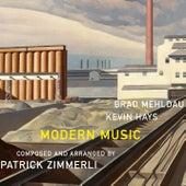 Modern Music von Brad Mehldau