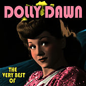 The Very Best Of by Dolly Dawn