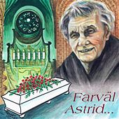 Farval Astrid … by Various Artists