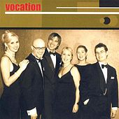 Vocation by Various Artists