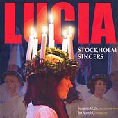 Lucia by Bo Aurehl
